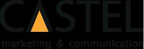 Castel Retina Logo