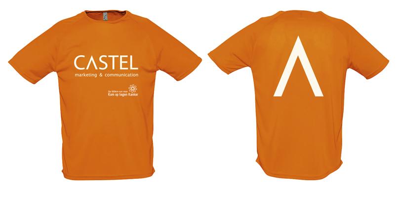 Castel shirt